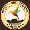Pousada Quinta dos Colibris